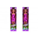 wholesale Toys: Steffi Love Style, 2 assorted