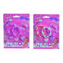 groothandel Stationery & Gifts: Steffi LIEFDE  Girls Friendship Bracelet