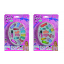 wholesale Make up: Steffi LOVE Girls Make Up, 2 assorted