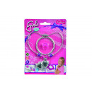 Steffi LOVE Girls Jewelry Set