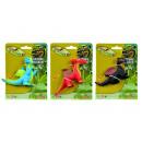 wholesale Dolls &Plush: Stretch dragon, ranked 3-fold