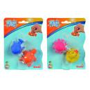 wholesale Toys: by WF Wasserspritz  Animals 2 piece, 2-fold