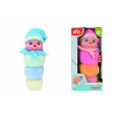 wholesale Baby Toys:ABC Glowfly, 2 assorted