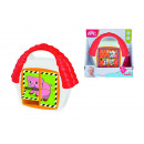 wholesale Baby Toys: ABC Sound & melody Puzzle