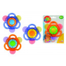 wholesale Baby Toys: by ABC Music Rassel, 4-fold