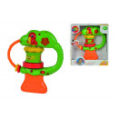 wholesale Baby Toys:ABC Musical Rattle Tree