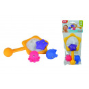 wholesale Baby Toys: ABC Badetiere with network