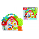 wholesale Baby Toys:ABC large animal farm