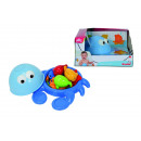 wholesale Baby Toys:ABC swimming crab