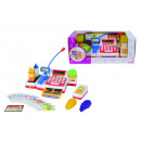 wholesale Toys: Supermarket  checkout with Scanner