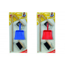 wholesale Cleaning:Broom set, 2 assorted