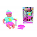 wholesale Baby Toys:Laura Hungry