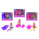 wholesale Baby Toys:MNB set, assorted 3-fold