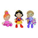 hurtownia Zabawki: ML księżniczka, w rankingu 3-krotnie