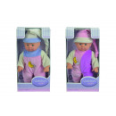 wholesale Toys: Madeleine Sweet Dreams, 2 assorted
