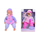 wholesale Dolls &Plush: Madeleine First Baby, 2 assorted