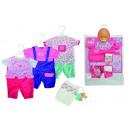 wholesale Baby Toys: NBB Bonus Pack, 4 assorted