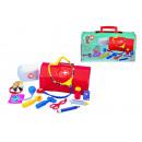 groothandel Speelgoed:Doctor koffer klein