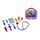 wholesale Toys:Great Doctor Case