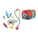 wholesale Toys:Vet suitcase