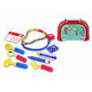 wholesale Toys:doctor suitcase