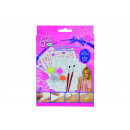 wholesale Painting Supplies:SLG Glitter Tattoos