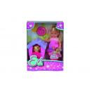 wholesale Toys:EL Dog House
