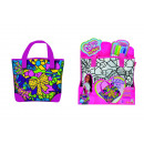 wholesale Toys:CMM Pink Fashion Bag
