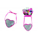 groothandel Handtassen: CMM Color Change Zak van het Hart