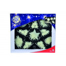 grossiste Articles de fête:GID Star Light