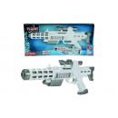 groothandel Speelgoed:PF Light Gun Blaster