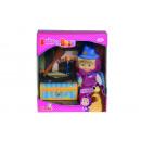 wholesale Toys:Masha spells fun