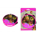 wholesale Music Instruments:Masha tambourine