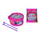 wholesale Music Instruments:Masha drum