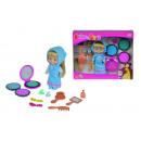 Großhandel Spielwaren:Masha Color Hair