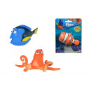 ranked Finding Dory Stretch figure, 3-fold