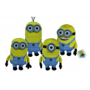 wholesale Licensed Products:Minions by large, 4-fold