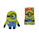 wholesale Licensed Products: Minions Stuart with Sound