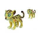 groothandel Licentie artikelen: Disney Lion Guard, 25cm, Fuli