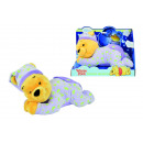wholesale Licensed Products: Disney WTP Goodnight Bear