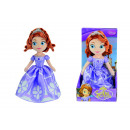 wholesale Baby Toys: Disney Sofia the First, 25cm