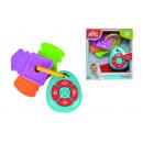 wholesale Baby Toys:ABC car key