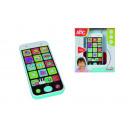 wholesale Baby Toys:ABC Smart Phone
