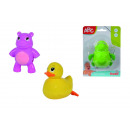 wholesale Dolls &Plush: ABC float, 3 times assorted