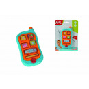 wholesale Baby Toys:ABC First phone