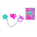 wholesale Baby Toys:NBB pacifier set