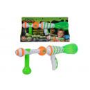 grossiste Farces et attrapes:Slime Blaster