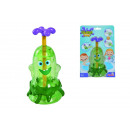 wholesale Parlor Games:Glibbi Splashy