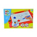 groothandel Speelgoed: A & F Magic tekentafel