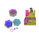 wholesale Beads & Charms: A & F Snap Beads, 2 times assorted